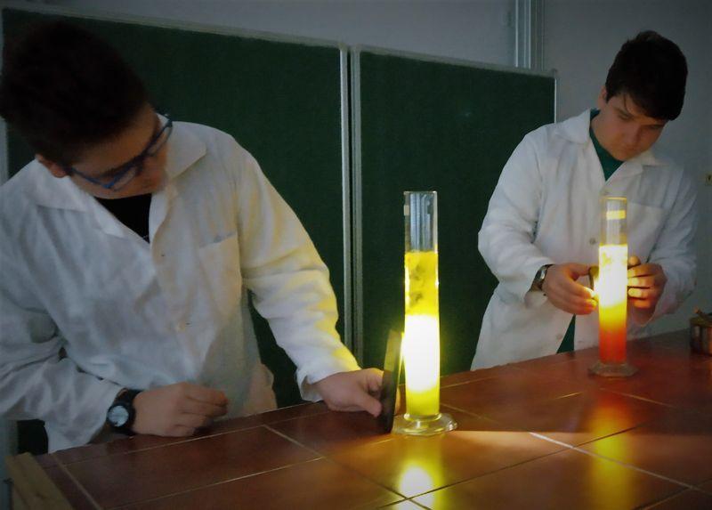chemický-kroužek-19