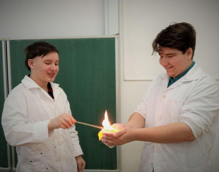 chemický-kroužek-23
