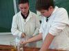 chemický-kroužek-04