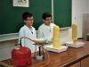chemický-kroužek-05