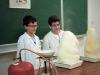 chemický-kroužek-06