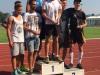 14.9.2016 - Corny pohár (3)