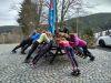 lyžařský_kurz16