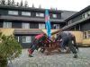 lyžařský_kurz18
