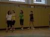 sport_den_2013_05