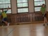 sport_den_2013_119