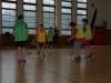 sport_den_2013_125