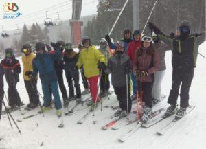 lyžařský_kurz