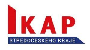 logo IKAP