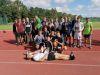 Atleticky_pohar_11