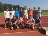 14.9.2016 - Corny pohár (4)