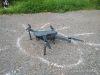 dron001