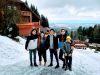 lyžařský_kurz01