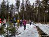 lyžařský_kurz05