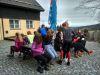 lyžařský_kurz15