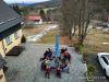 lyžařský_kurz20