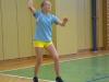 sport_den_2013_09