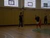 sport_den_2013_11