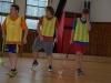 sport_den_2013_115