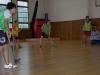 sport_den_2013_121