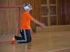 sport_den_2013_123