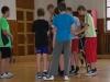 sport_den_2013_127