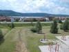LipnoSportKurz001